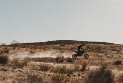 Ducati Scrambler Desert Sled Fasthouse 2021 (20)