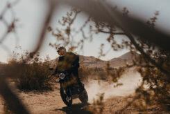 Ducati Scrambler Desert Sled Fasthouse 2021 (22)