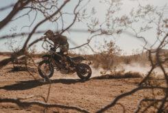 Ducati Scrambler Desert Sled Fasthouse 2021 (23)