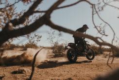 Ducati Scrambler Desert Sled Fasthouse 2021 (25)