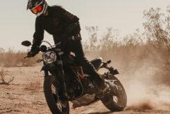 Ducati Scrambler Desert Sled Fasthouse 2021 (26)