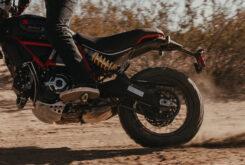 Ducati Scrambler Desert Sled Fasthouse 2021 (27)