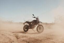 Ducati Scrambler Desert Sled Fasthouse 2021 (28)