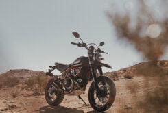 Ducati Scrambler Desert Sled Fasthouse 2021 (33)