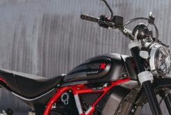Ducati Scrambler Desert Sled Fasthouse 2021 (35)