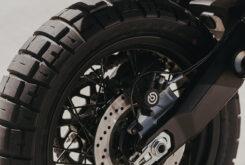 Ducati Scrambler Desert Sled Fasthouse 2021 (40)