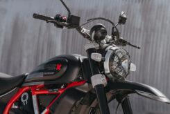 Ducati Scrambler Desert Sled Fasthouse 2021 (41)