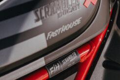 Ducati Scrambler Desert Sled Fasthouse 2021 (42)