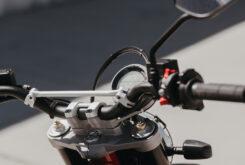 Ducati Scrambler Desert Sled Fasthouse 2021 (45)