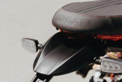 Ducati Scrambler Desert Sled Fasthouse 2021 (46)