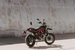 Ducati Scrambler Desert Sled Fasthouse 2021 (48)