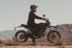 Ducati Scrambler Desert Sled Fasthouse 2021 (5)