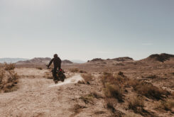 Ducati Scrambler Desert Sled Fasthouse 2021 (51)