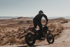 Ducati Scrambler Desert Sled Fasthouse 2021 (52)