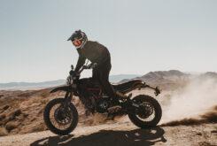 Ducati Scrambler Desert Sled Fasthouse 2021 (53)