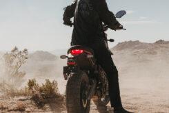 Ducati Scrambler Desert Sled Fasthouse 2021 (54)