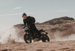 Ducati Scrambler Desert Sled Fasthouse 2021 (57)