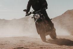 Ducati Scrambler Desert Sled Fasthouse 2021 (58)