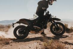Ducati Scrambler Desert Sled Fasthouse 2021 (62)