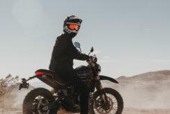 Ducati Scrambler Desert Sled Fasthouse 2021 (63)