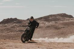 Ducati Scrambler Desert Sled Fasthouse 2021 (64)
