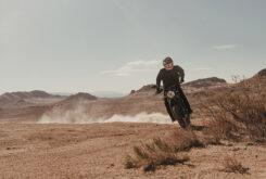 Ducati Scrambler Desert Sled Fasthouse 2021 (67)