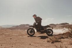 Ducati Scrambler Desert Sled Fasthouse 2021 (69)
