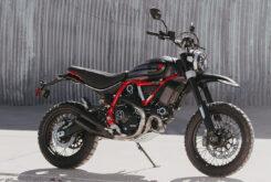 Ducati Scrambler Desert Sled Fasthouse 2021 (7)
