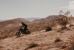 Ducati Scrambler Desert Sled Fasthouse 2021 (71)
