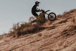 Ducati Scrambler Desert Sled Fasthouse 2021 (72)