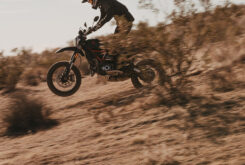 Ducati Scrambler Desert Sled Fasthouse 2021 (73)