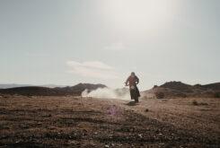 Ducati Scrambler Desert Sled Fasthouse 2021 (74)