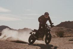 Ducati Scrambler Desert Sled Fasthouse 2021 (76)