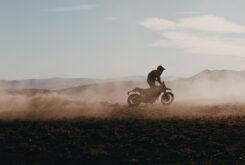 Ducati Scrambler Desert Sled Fasthouse 2021 (77)