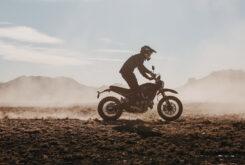 Ducati Scrambler Desert Sled Fasthouse 2021 (78)