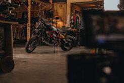 Ducati Scrambler Desert Sled Fasthouse 2021 (8)