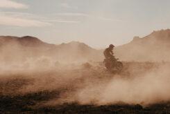 Ducati Scrambler Desert Sled Fasthouse 2021 (80)