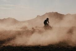 Ducati Scrambler Desert Sled Fasthouse 2021 (81)