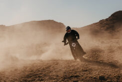 Ducati Scrambler Desert Sled Fasthouse 2021 (85)