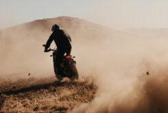 Ducati Scrambler Desert Sled Fasthouse 2021 (90)