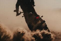 Ducati Scrambler Desert Sled Fasthouse 2021 (91)