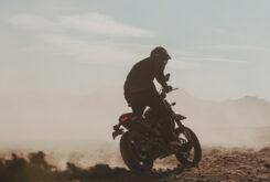 Ducati Scrambler Desert Sled Fasthouse 2021 (92)