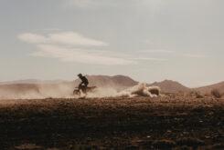 Ducati Scrambler Desert Sled Fasthouse 2021 (93)