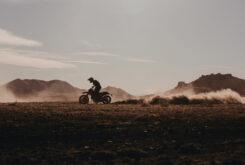 Ducati Scrambler Desert Sled Fasthouse 2021 (94)