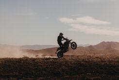 Ducati Scrambler Desert Sled Fasthouse 2021 (95)