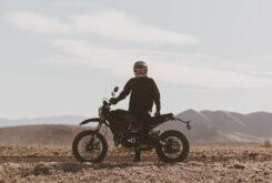 Ducati Scrambler Desert Sled Fasthouse 2021 (97)