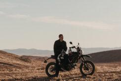 Ducati Scrambler Desert Sled Fasthouse 2021 (99)
