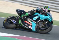 Franco Morbidelli GP Qatar MotoGP 2021 (2)