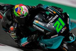 Franco Morbidelli MotoGP 2021 (3)