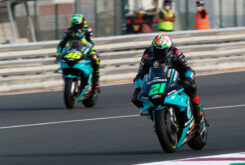 Franco Morbidelli MotoGP 2021 (4)